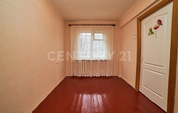 Продажа 2-к квартиры на пр.Октябрьский д24б - Фото 5