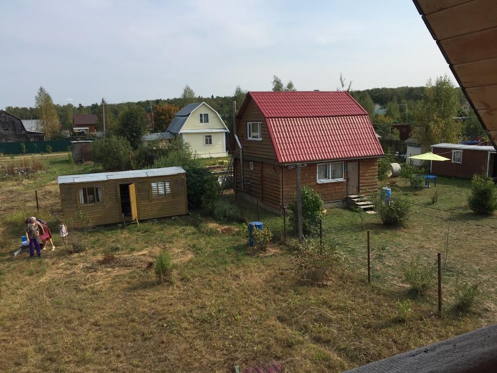 Продается дом 96м2/8с в СНТ Родничок около д. Леньково, г/о Ступино - Фото 9