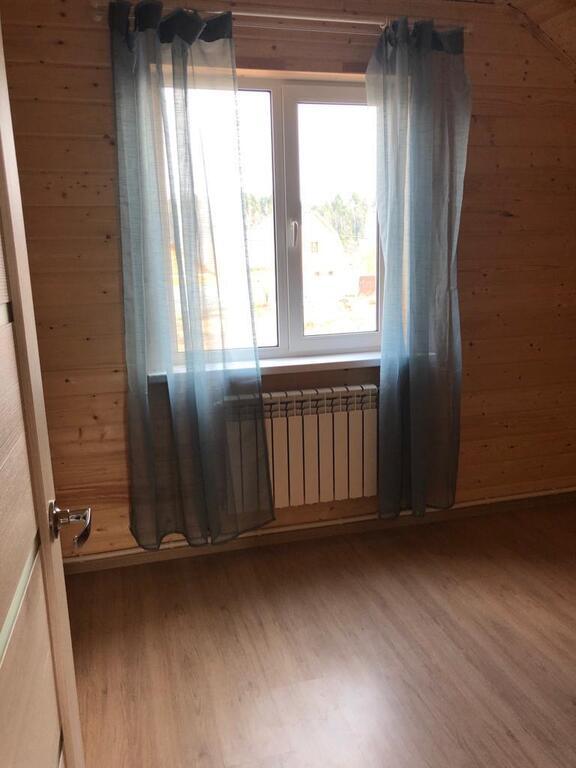 Наро-Фоминск дом (дача , коттедж) . Недвижимость в Подмосковье Исток - Фото 16