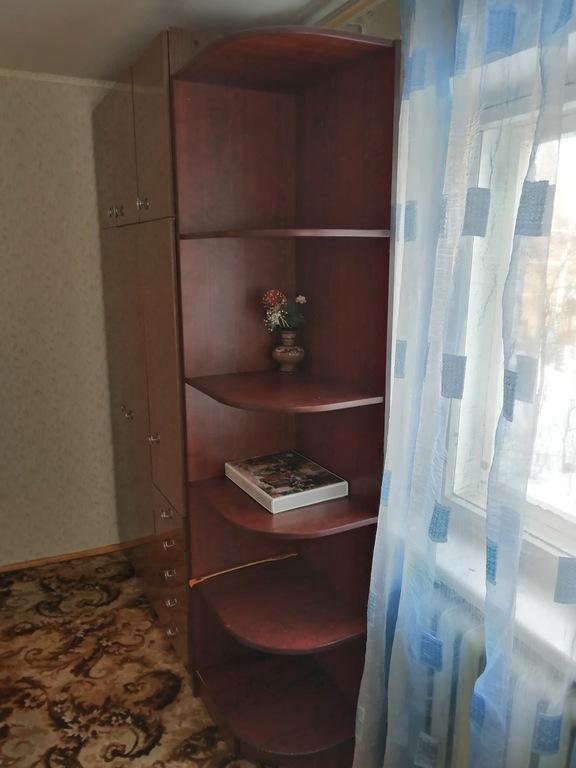 Сдается двух комнатная квартира в Фирсановке - Фото 16