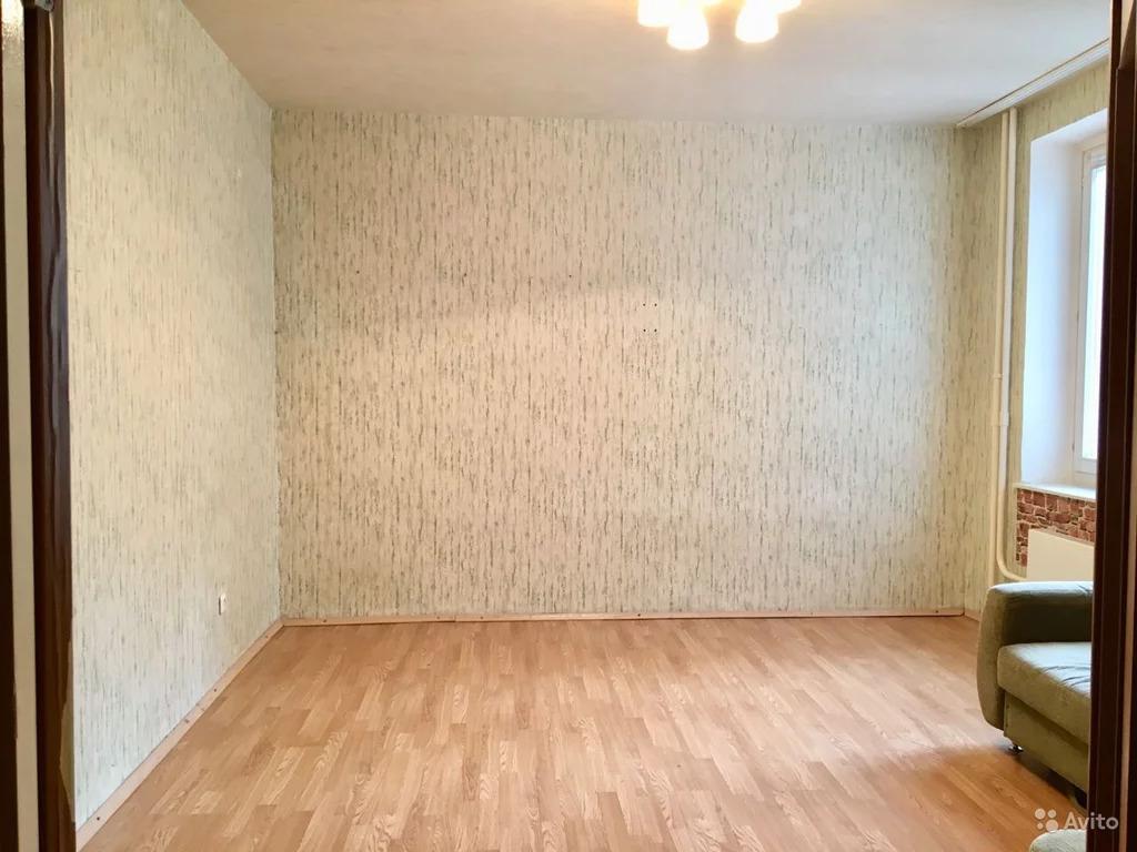 3-к квартира, 84.2 м, 12/17 эт. - Фото 1