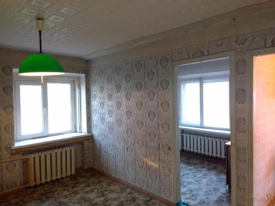 Продам 2-комн. квартиру вторичного фонда в Советском р-не - Фото 2
