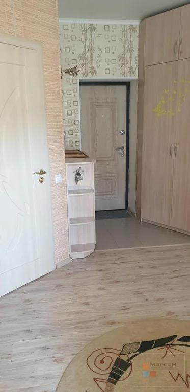 Квартира, 1 комната, 37.2 м - Фото 9