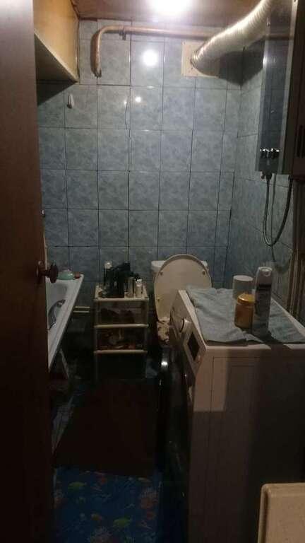 Продажа дома, Белгород, Ул. Калинина - Фото 7