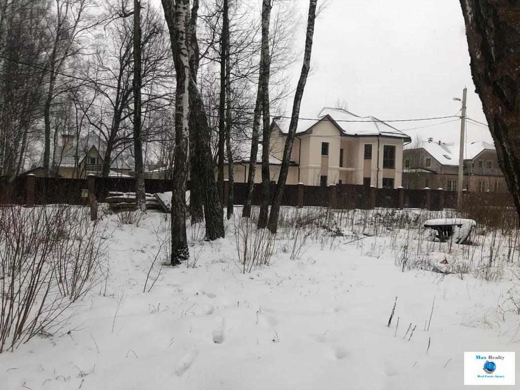 Продается участок. , Пучково д, СНТ Ватутинки 272 - Фото 3