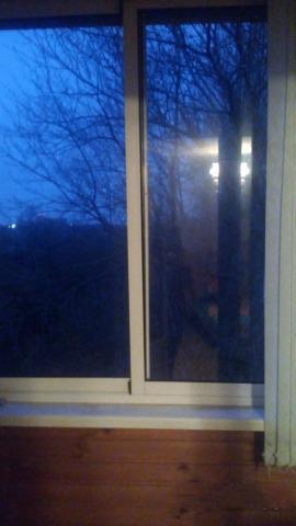 Плещеевская 56в,2 комнатная квартира - Фото 6