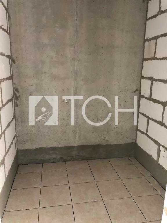 2-комн. квартира, Мытищи, пр-кт Астрахова, 9 - Фото 6