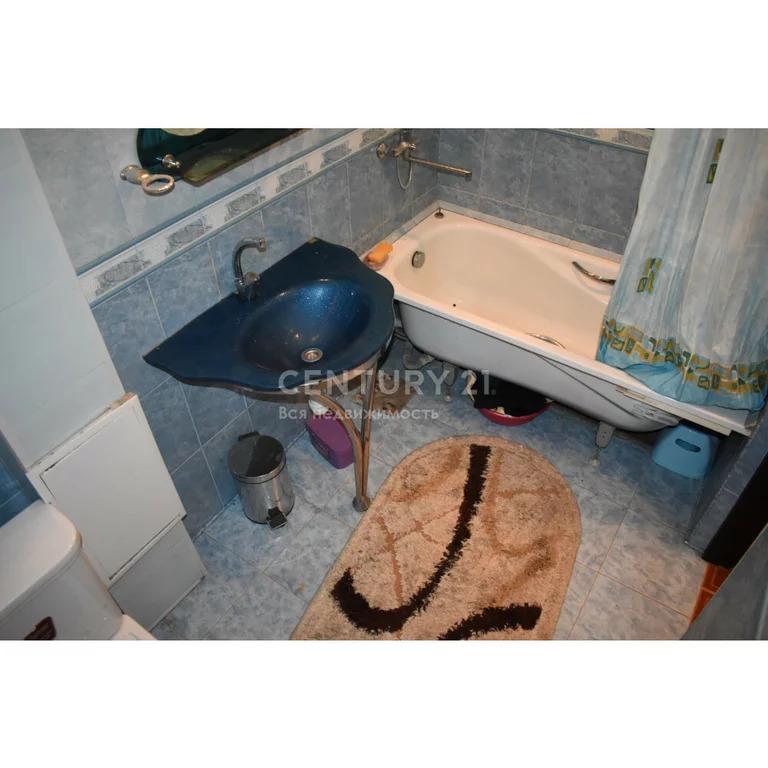 Продажа 3-к квартиры по ул. Юсупова 51л, 88 м2 3/4 эт. - Фото 9