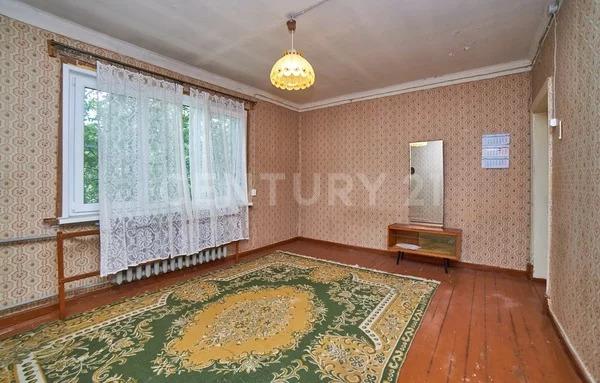 Продается 2к.кв, г. Петрозаводск, Лисицыной - Фото 7