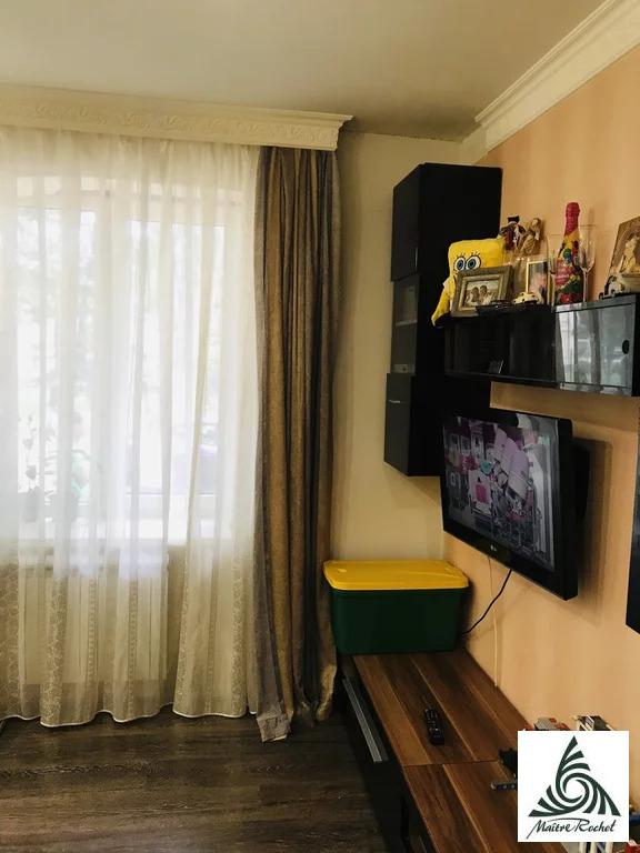 Продажа квартиры, Коломна, Ул. Чкалова - Фото 13