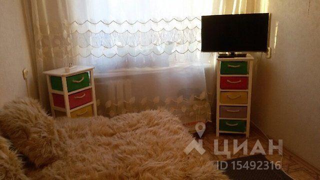 Аренда комнаты, Владивосток, Ул. Бородинская - Фото 1