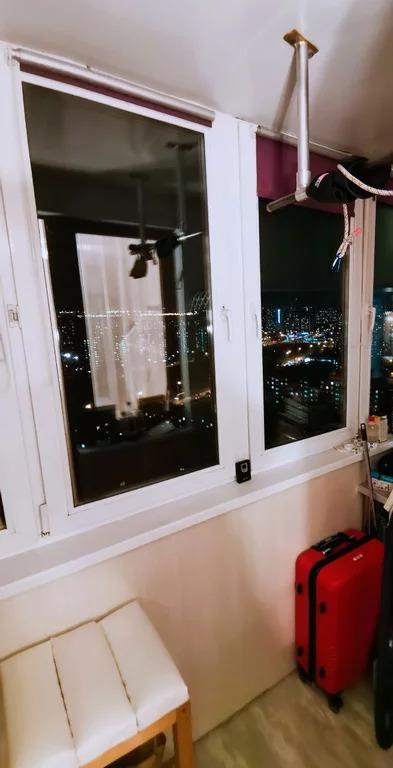 Продажа квартиры, Реутов, Носовихинское ш. - Фото 4