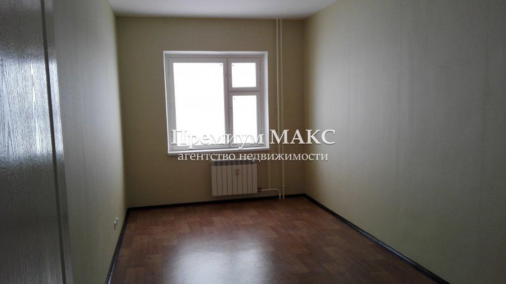 Продажа квартиры, Нижневартовск, Улица Салманова - Фото 1