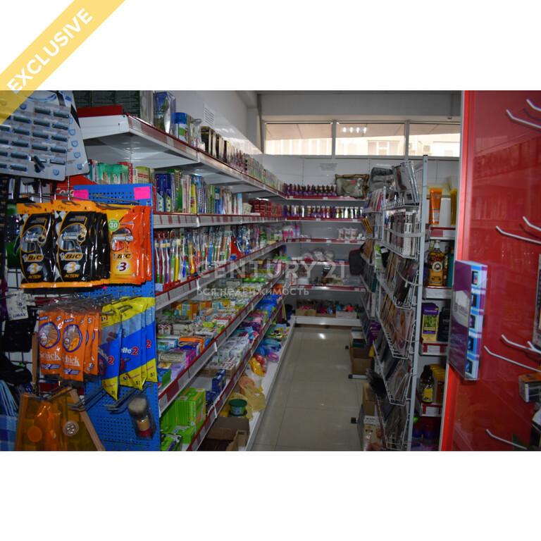 Продажа бизнеса (супермаркет 356 м2 по ул. И. Казака) - Фото 8