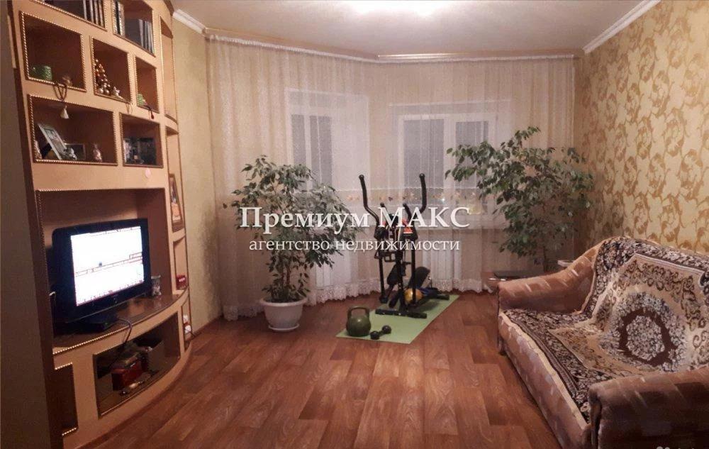 Продажа квартиры, Нижневартовск, Ул. Ханты-Мансийская - Фото 0