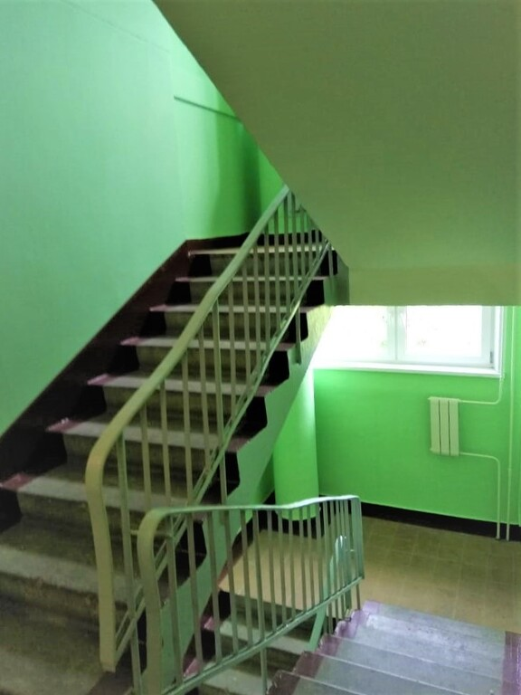 Продаем 3х-комнатную квартиру ул. Шоссейная, д.19к1 - Фото 16