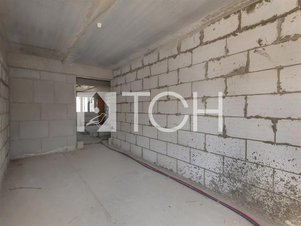2-комн. квартира, Королев, проезд Бурковский, 48к2 - Фото 16