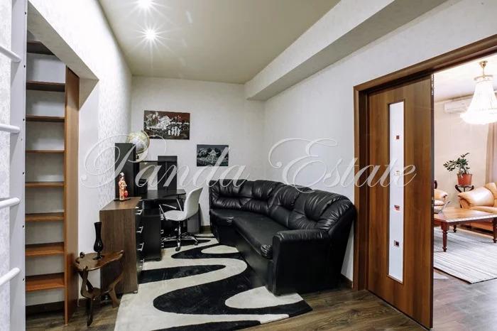 Продажа квартиры, м. Менделеевская, Ул. Миусская 1-я - Фото 9