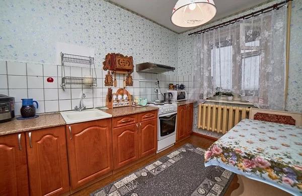 Продажа 4-к квартиры на 5/5 этаже на ул. Гвардейская д. 33 - Фото 13