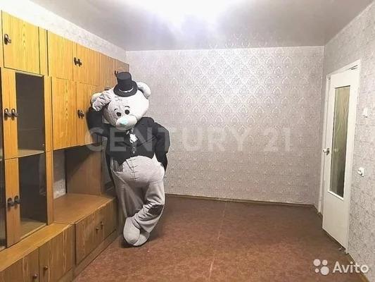 Уютная квартира - Фото 9