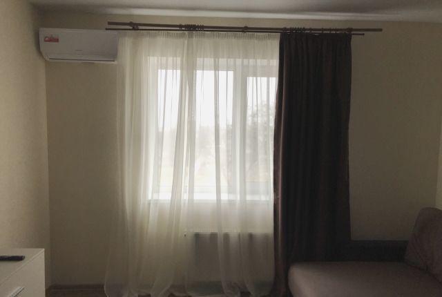 Аренда 1-комнатной квартиры на ул. Луговой, новый дом - Фото 8