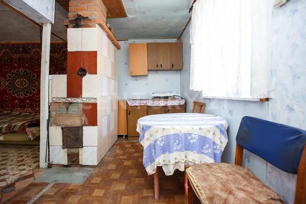 Продается дом, г. Кондопога - Фото 4
