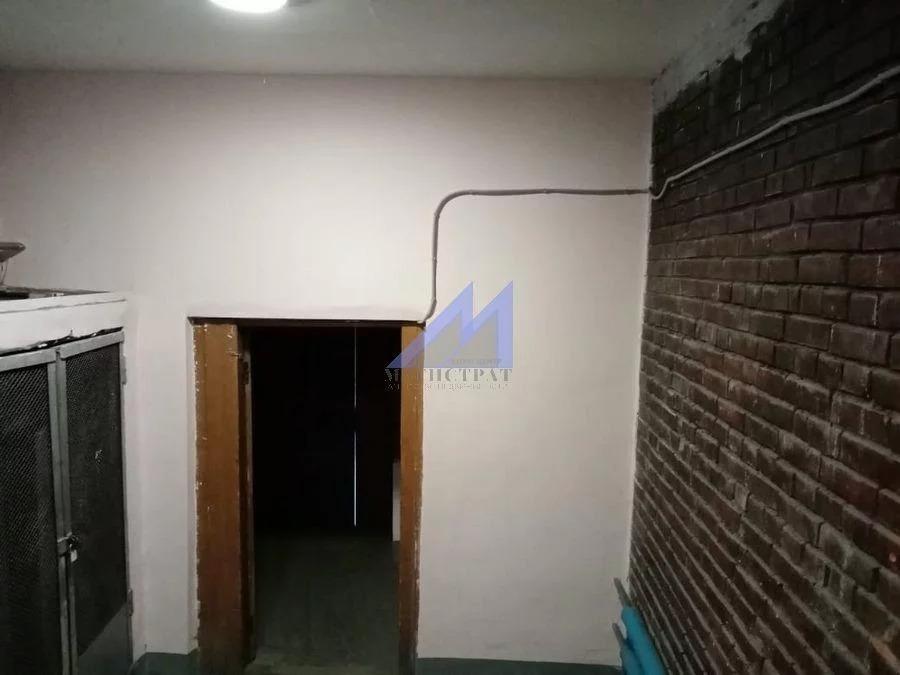 Продается квартира, 54.6 м - Фото 17