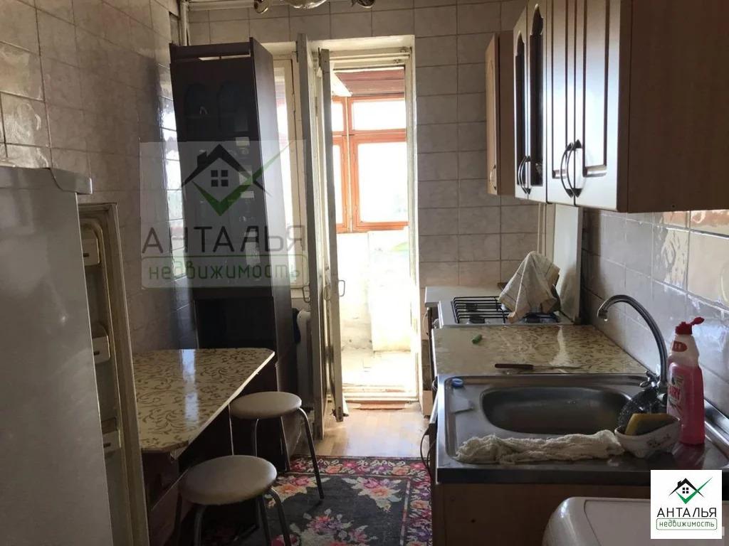 Продается 2-к квартира, 43 м, 9/10 эт. в мкр. г. Каменск-Шахтинский - Фото 6