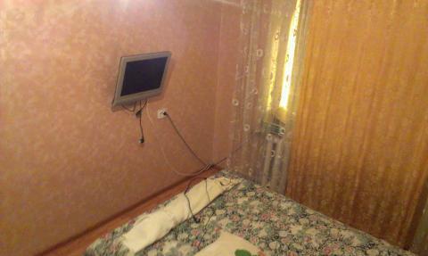 4 комнатная квартира на Дзусова - Фото 11