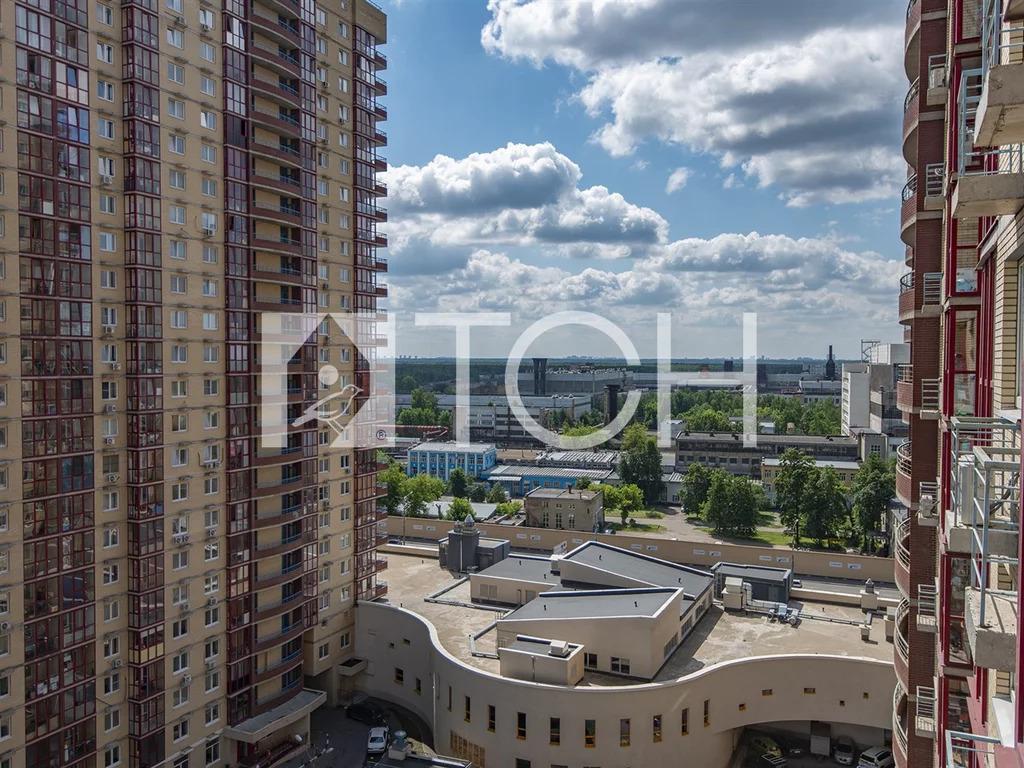 2-комн. квартира, Королев, ул Пионерская, 13 - Фото 2
