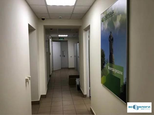 Аренда торгового помещения, Кострома, Костромской район, Ул. Сусанина . - Фото 4