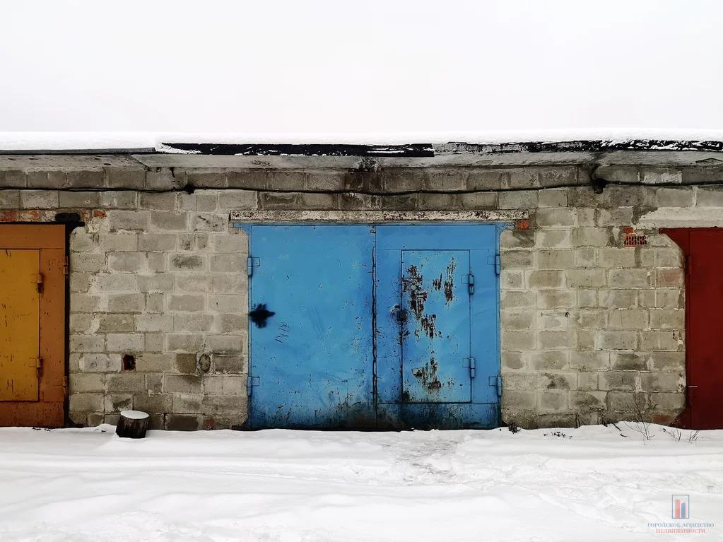 Серпухов куплю бетон сколько застывает керамзитобетон