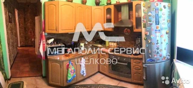 Продажа квартиры, Щелково, Щелковский район, Ул. Ленина - Фото 1