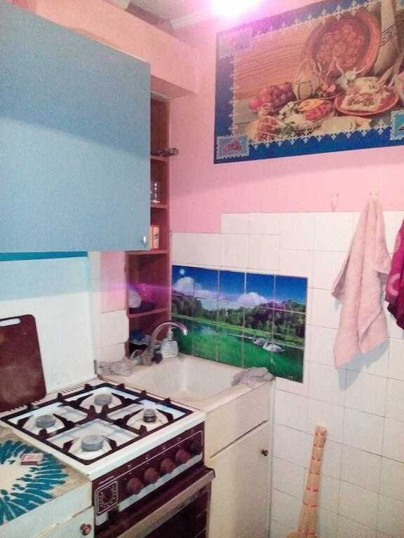 Сдам двух комнатную квартиру в Подрезково - Фото 2