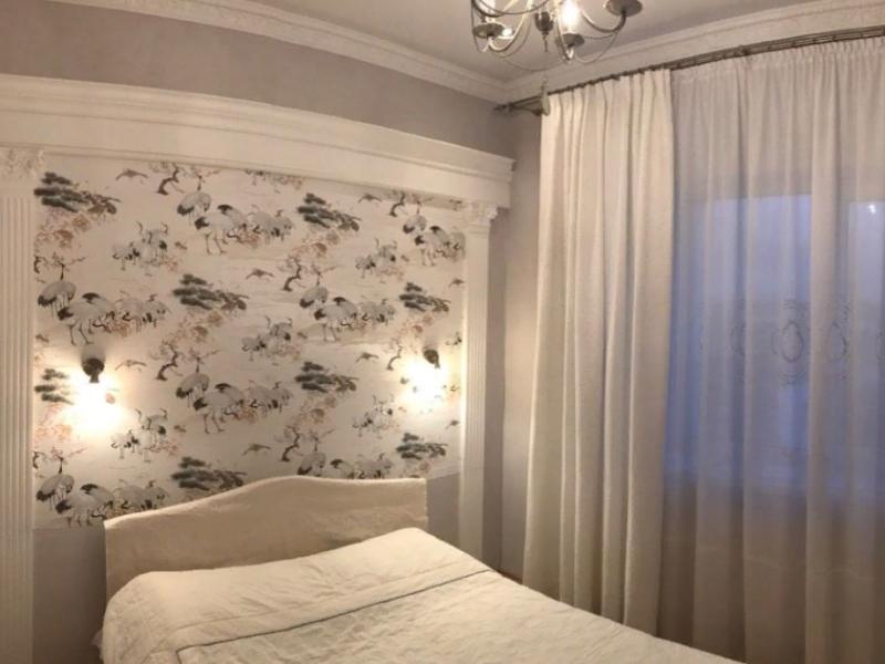 Продажа квартиры, Севастополь, Готский проезд - Фото 6