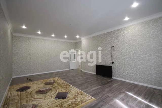 Продам 1-этажн. дом 138 кв.м. Северная часть - Фото 6