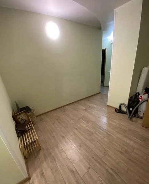 Продажа квартиры, Симферополь, Ул. Камская - Фото 8