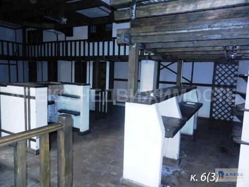 Продажа помещения свободного назначения (псн) пл. 290 м2 м. вднх в . - Фото 3