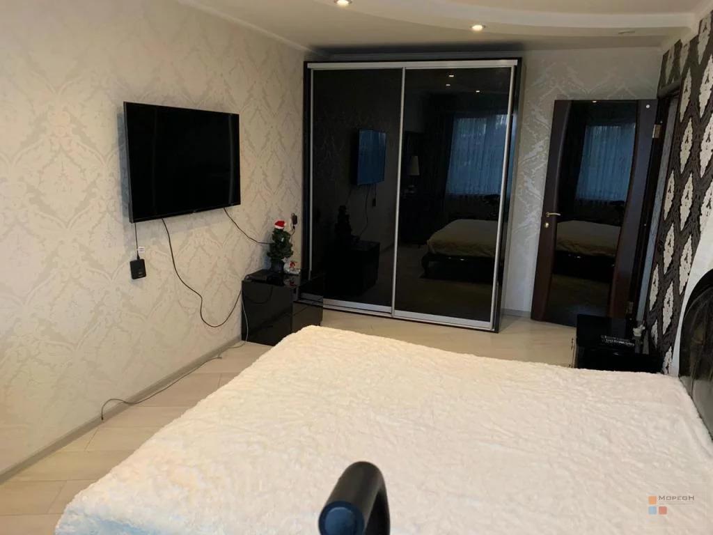 Квартира, 3 комнаты, 63 м - Фото 1