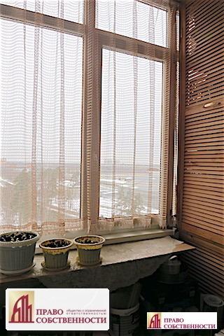 2-комнатная квартира в новом доме г. Раменское - Фото 8