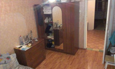 4 комнатная квартира на Дзусова - Фото 10