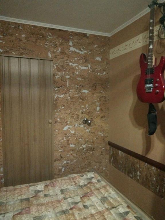Продажа квартиры, Тверь, Ул. Ипподромная - Фото 3