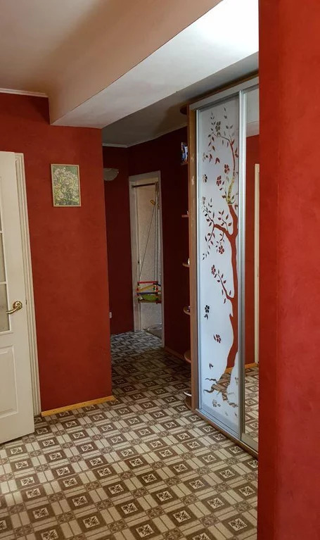 Продажа квартиры, Симферополь, Ул. Бетховена - Фото 0
