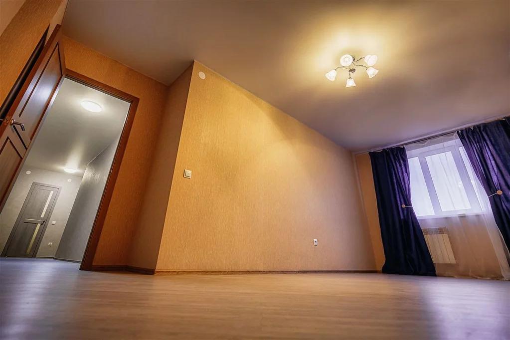 Продажа квартиры, Тверь, Ул. Левитана - Фото 10