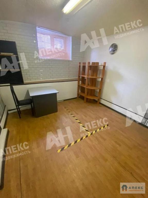 Продажа помещения (псн) пл. 190 м2 под авиа и ж/д кассу, бытовые . - Фото 5