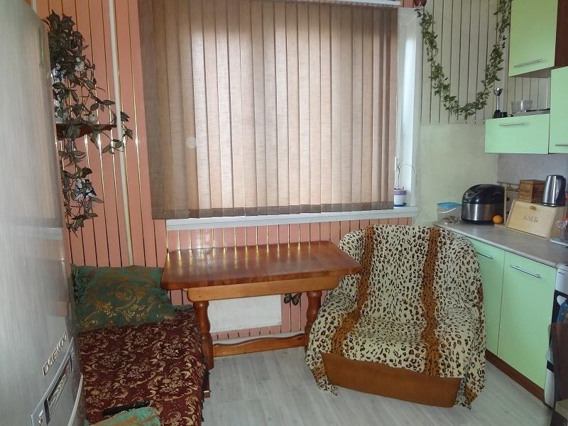Продаю 3 ком. квартиру на ул. Базовская. САО - Фото 16
