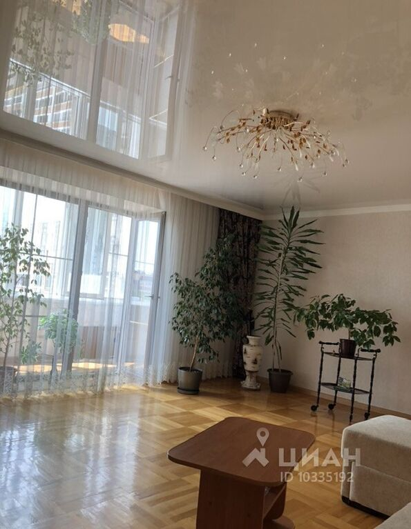 Продажа квартиры, Ставрополь, Ул. Мира - Фото 1