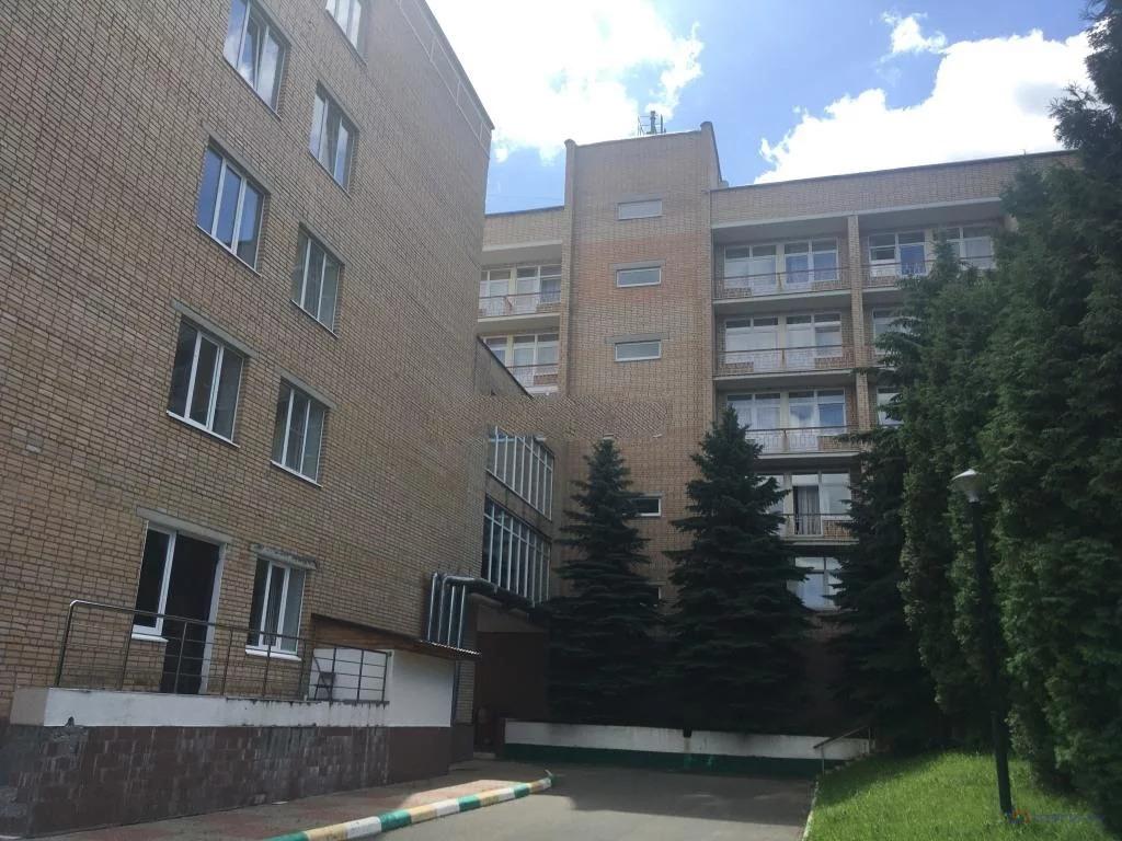 Продажа готового бизнеса, Большое Кропотово, Каширский район, . - Фото 5