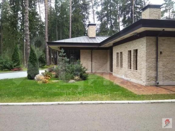 Посуточная аренда дома 550 м2 - Фото 17