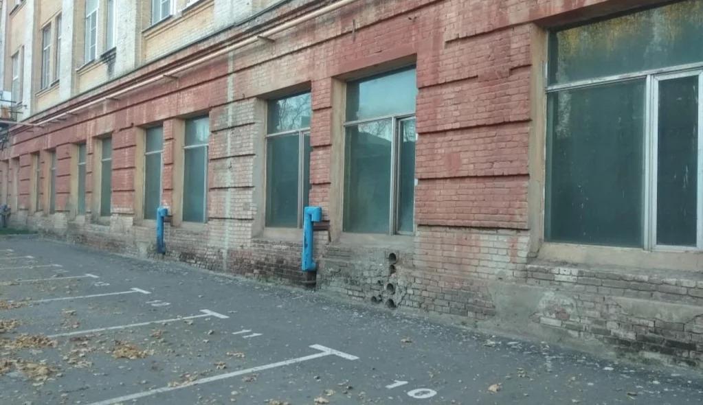 Аренда склада, Воронеж, Ул. Дружинников - Фото 2